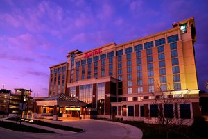 Hotels near Illinois Wesleyan University Bloomington
