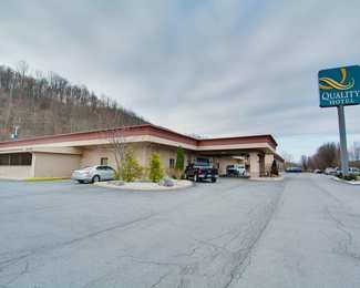 Permalink to Hotels Near Bluefield Wv