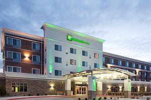 Holiday Inn Hotel & Suites Grand Junction