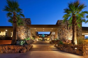 Westin Desert Willows Resort Villas Palm Desert