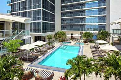 Hotels Near Port Of Miami Cruise Port See All Discounts - Miami hotels close to cruise ship port