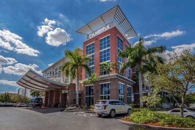 Dania Beach Florida Map.Dania Beach Fl Hotels Motels See All Discounts