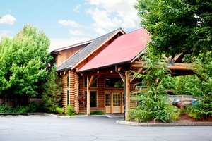 Lodge at Riverside Grants Pass