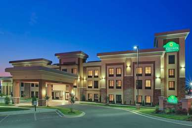 25 Hotels Truly Closest To Wolfchase Galleria Memphis