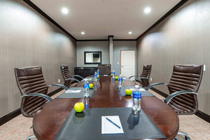 Springhill Suites By Marriott Woodway