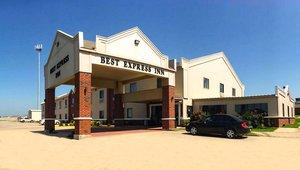 Best Express Inn Suites Calera