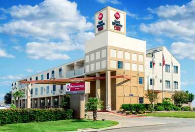 Rockwall Tx Hotels Amp Motels Hotelguides Com