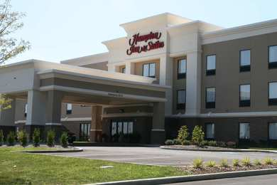 grove city pa hotels motels see all discounts. Black Bedroom Furniture Sets. Home Design Ideas