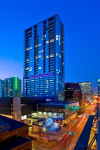 25 Hotels TRULY CLOSEST to Austin Convention Center, TX ... on anaheim hotel map, hotels 6th street austin map, hotels old montreal map, lake leatherwood eureka springs trail map, hotels austin tx map, judgmental austin map, hotels downtown austin tx, violet crown austin greenbelt trail map, austin texas map,