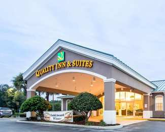Inverness, FL Hotels & Motels See All Discounts