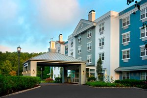 Delta Hotel by Marriott Basking Ridge