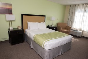 Hotels Near Wright Patterson Afb See Military Discounts
