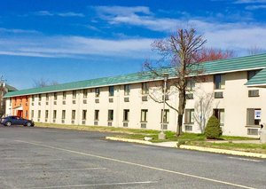 Hotels Amp Motels Near Franklinville Nj See All Discounts