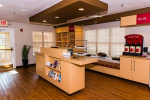 TownePlace Suites by Marriott Clear Lake Houston
