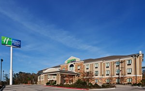 Cleveland Tx Hotels Amp Motels Hotelguides Com