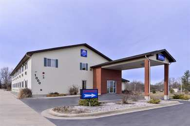 Hotels Motels Near Mansfield Mo See All Discounts