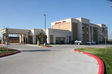 La Grange Texas Hotels Motels