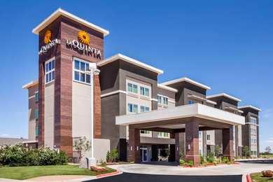 La Quinta Inn & Suites Odessa