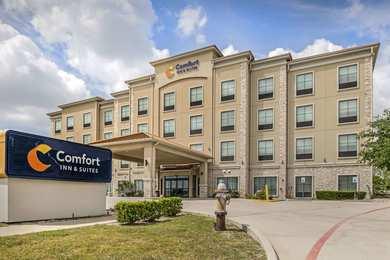 Hotels Amp Motels Near Keller Texas