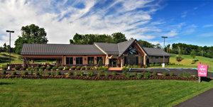 Mount Airy Casino Resort Mt Pocono