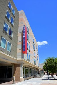 SpringHill Suites by Marriott Grand Junction