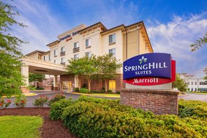 SpringHill Suites by Marriott Lafayette