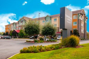 Towneplace Suites By Marriott Gonzales