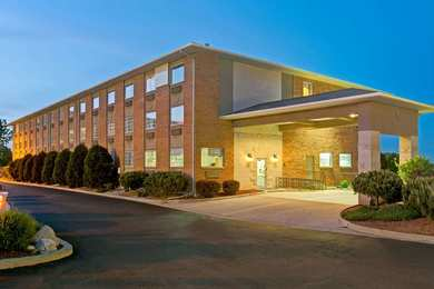 Hotels Near Grayslake Il