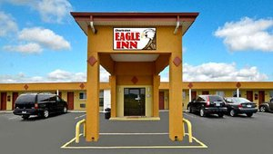 Eagle Inn Charleston