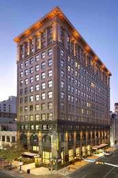Home2 Suites by Hilton Riverwalk San Antonio