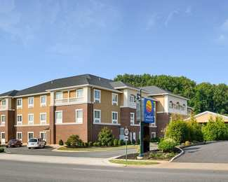 20 Good Pet Friendly Hotels Motels In Or Near Orange Va