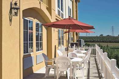 La Quinta Inn & Suites Ronks