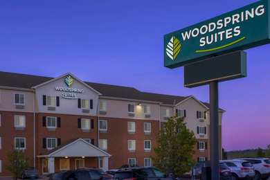 Hotels Motels Near Offutt Air Force Base Sort By Distance Price Rating