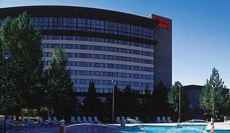 Cactus Petes Casino Resort Jackpot