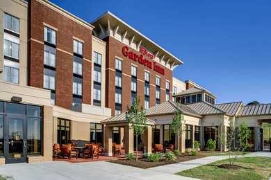 Hilton Garden Inn Cranberry Township