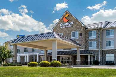 Country Inn Suites By Radisson Dover
