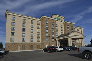 Hotels Near University Of Waterloo Waterloo On