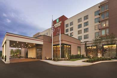 Embassy Suites West Knoxville