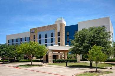 Home2 Suites by Hilton Frisco