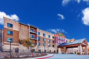 Holiday Inn Hotel & Suites Durango