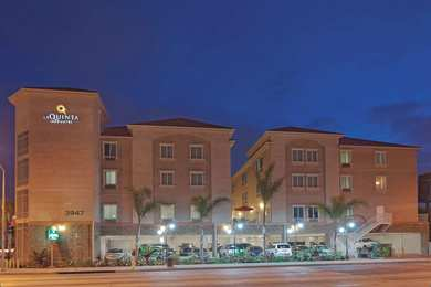 Inglewood Ca Hotels Amp Motels See All Discounts