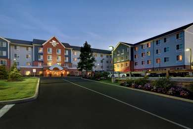 Homewood Suites by Hilton Southington
