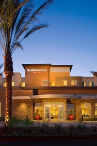 Residence Inn by Marriott Tustin