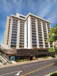 Holulani Waikiki Hotel by Hilton Grand Vacations Honolulu