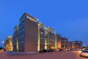Residence Inn by Marriott Downtown Des Moines