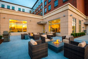 Residence Inn by Marriott Needham