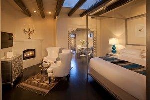 Palacio De Marquesa Hotel Taos