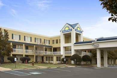 Days Inn Hamilton Place Chattanooga