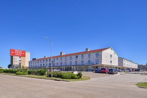 Hotels In Southwest Houston Near US 59