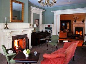 25 Good Hotels Near Overlook Hospital Summit